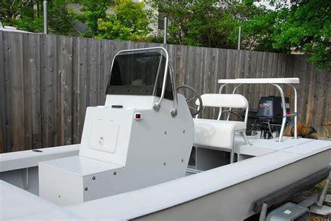 cutting edge boat tops center console design boat building pinterest