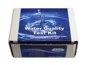 home water test kit chlorine water test how to test for chlorine in your