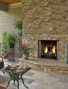 outdoor pennwood home and hearth