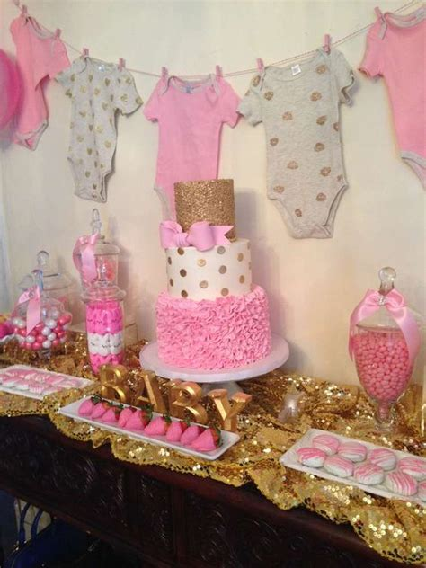 popular baby shower creative ideas for baby shower trendy mods