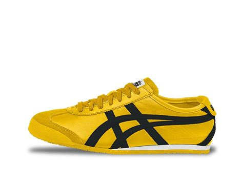 d7br9ngm outlet asics onitsuka tiger mexico 66 bruce