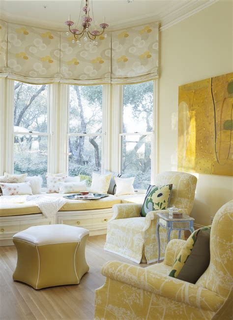 roman shades and curtains roman shades