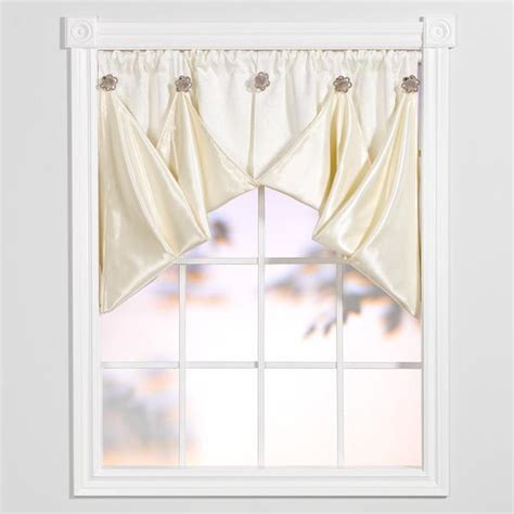 Window Origami - window origami floral marine windoworigami