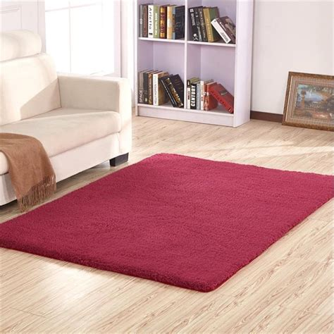 soft rugs for living room pink soft rugs for living room super soft rugs for