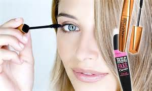Miracle Forever Apples2apple Simple And Stylish by Forever Beautiful Miracle Mascaras For Less Than 163 10