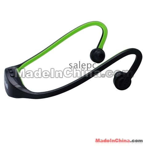 zk flexible layout zk s9 ear design wireless headset earphone black