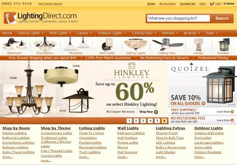 direct lighting com coupon code soccer pro direct voucher code image search results