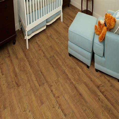 American Concepts Dalton Ridge Laminate Flooring