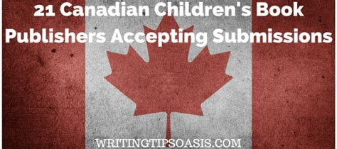 children s picture book publishers accepting unsolicited manuscripts beverley johnson author at writing tips oasis