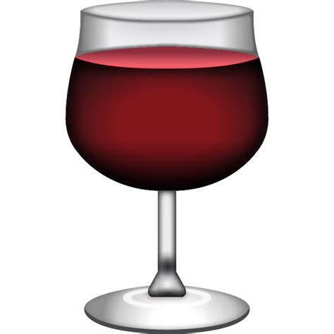 wine bottle emoji download red wine emoji emoji island