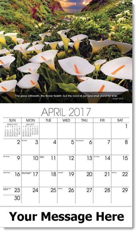 Religious Calendar Fundraising Calendars Religious Calendars Christian
