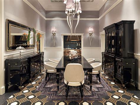 room philosophy diningroom visionnaire home philosophy