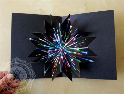 Dahmen Pop Up Cards Templates by Fireworks Quot Pop Up Quot Card Site Tutorial Plus Link