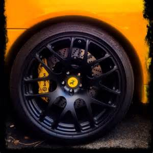 17 best images about rims on car wheels cars