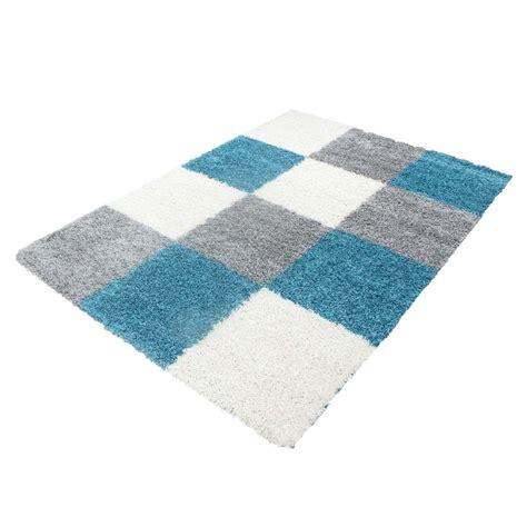 teppich grau gemustert teppich traum hochflor teppiche shaggy kaufen