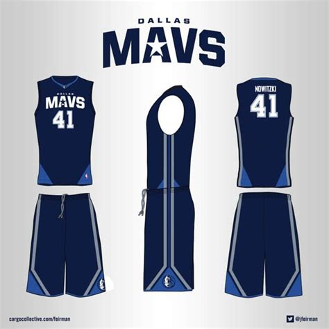 design new jersey facebook 17 best images about sports on pinterest duke basketball