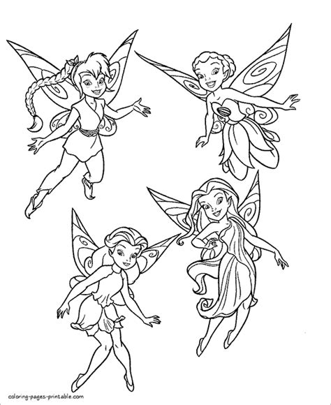fairy template printable www pixshark com images