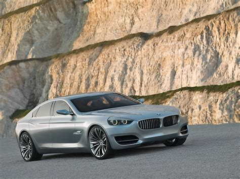 bmw cs concept bmw photo gallery