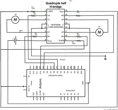 warn winch motor wiring diagram 2wire wiring diagram