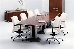 office room furniture design gallery of furniture home decorating design office