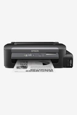 Best Produk Printer Epson L385 Wifi All In One Ink Tank Printe Jkt0710 epson m200 all in one inkjet printer price best pricing offers deals in india 29th may 2017