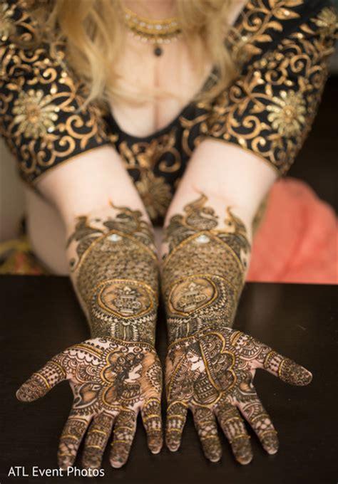 henna tattoo nottingham henna artist nottingham makedes