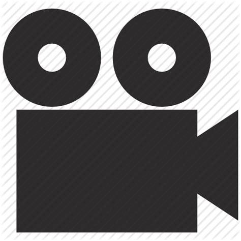 imagenes png para iconos icono web de video el blog de dise 241 o web