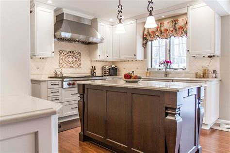 Kitchen Appliances Rochester Ny Fit For A Cook Kitchen Remodel Rochester Ny Concept Ii