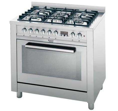 cocina horno gas cocina hotpoint cp98sea has 5 fuegos cocina a gas y horno