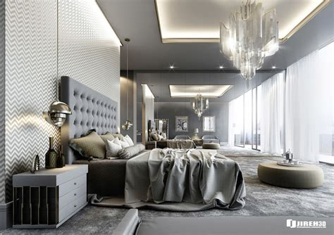 bedroom ideas luxury 8 luxury bedrooms in detail
