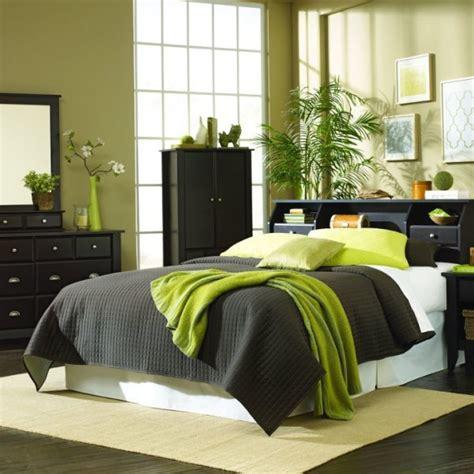 shoal creek bedroom furniture sauder shoal creek 3 piece bedroom set shcr jw bd set