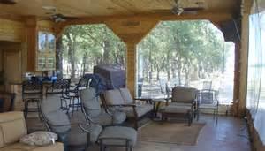 outdoor patio enclosures image gallery outdoor patio enclosures