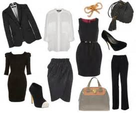 How to dress for a job interview 7