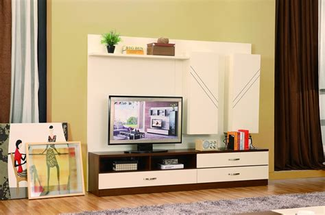 living room furniture india modern living room furniture design wooden tv cabinet