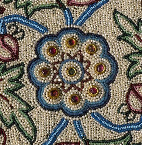 cuales son las alfombras mas antiguas del mundo el blog de alfombras hamid