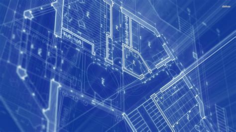 blue prints blueprint 22 projects potential