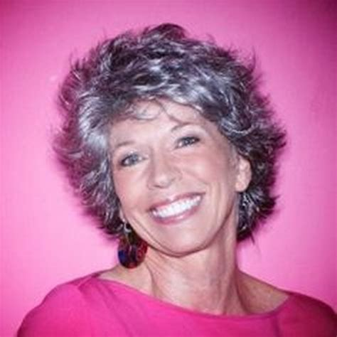 44 stylish short hairstyles for women over 50 short short curly hair styles for women over 50