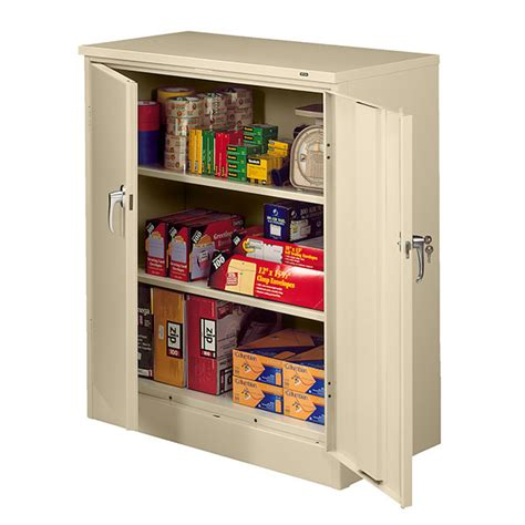 deluxe counter height storage cabinets schoolsin