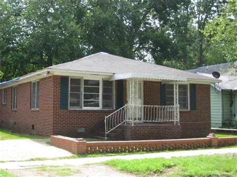Houses For Sale In Camden Sc by Camden South Carolina Reo Homes Foreclosures In Camden