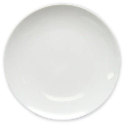 target dinner plates coupe dinner plate 10 quot white room essentials target