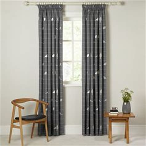 john lewis door curtain 1000 images about patio door curtains on pinterest