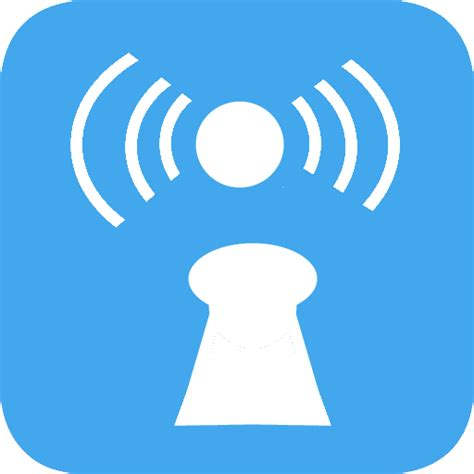 tether apk wifi hotspot wifi tether apk تحميل مجاني من رابط مباشر عربي اندرويد