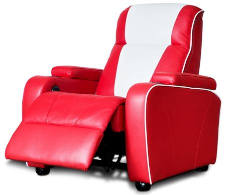 retro sofas and chairs home cinema chair home cinema seating wotever