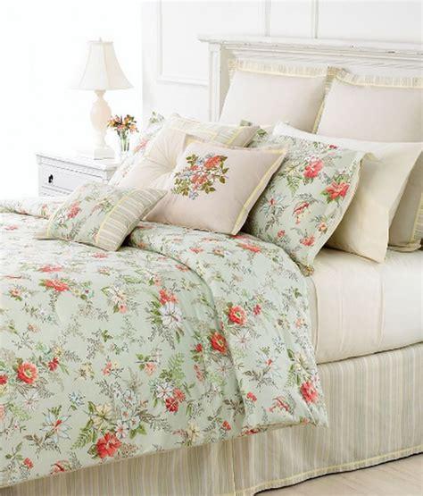 martha stewart bedding martha stewart lawn party 6 piece comforter set full ebay