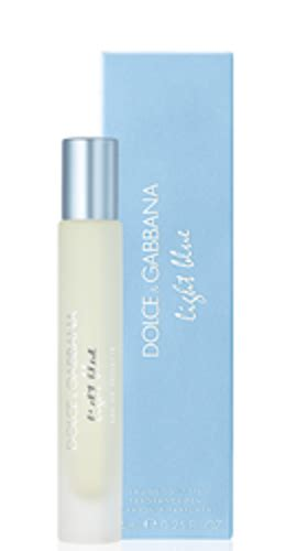 Dolce Gabbana Light Blue Wallpaper
