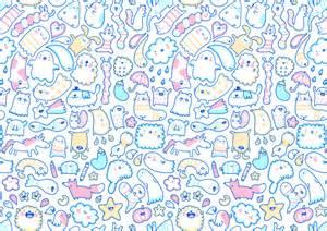 doodle doodle random doodles kirakiradoodles