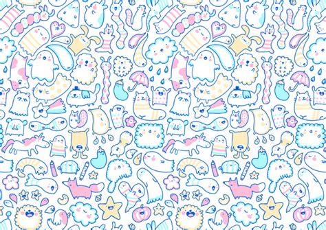 doodle doodle doodle random doodles kirakiradoodles