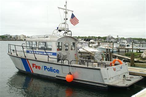 boats for sale on cape cod ma cape cod fire rescue boats