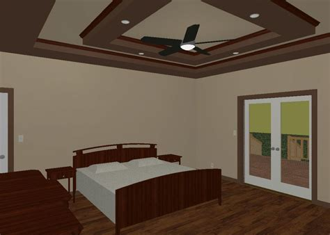down ceiling designs of bedrooms pictures tagged down ceiling designs of bedrooms pictures in india archives home wall decoration