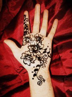 henna tattoos massachusetts mendi
